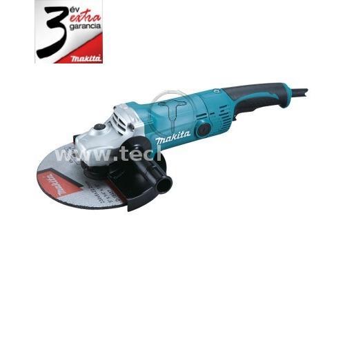 Makita GA9050R Sarokcsiszoló 2000W / 230mm