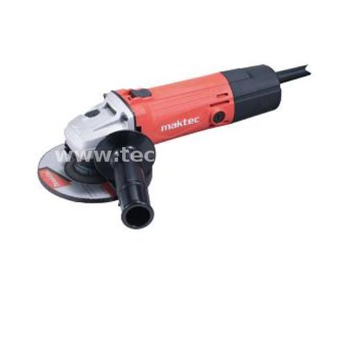 Maktec MT963 Sarokcsiszoló 570W / 125mm